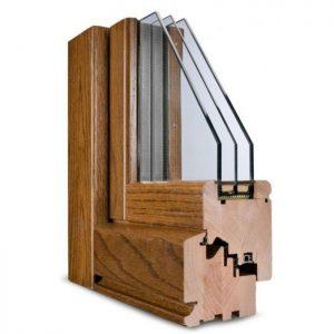 angolare-legno-1920w