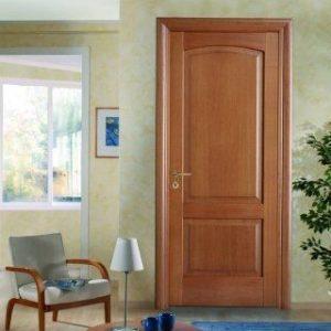 porta+classica-1920w
